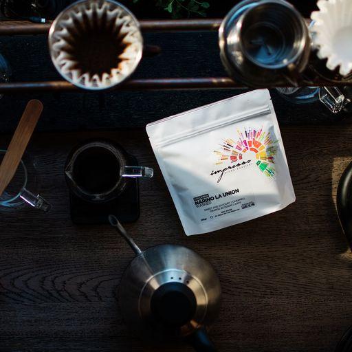 Professzionális betekintés a kávékészítés és – történet világába